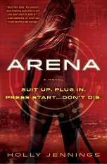Arena-New-Cover-Small