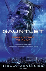 Gauntlet-Cover-Small